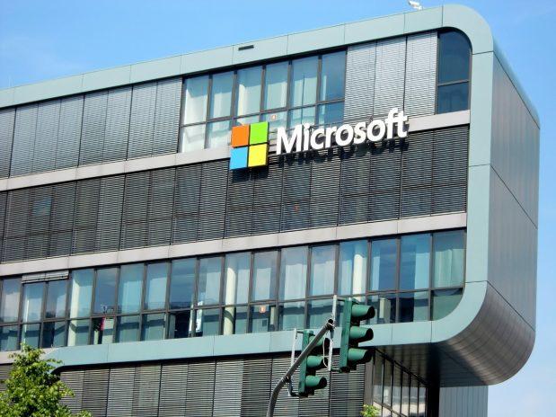 10 innovaciones de Windows 10