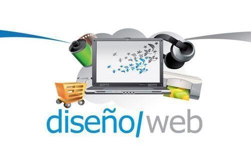 Cyberline Technologies ¿empresa de aplicaciones web?