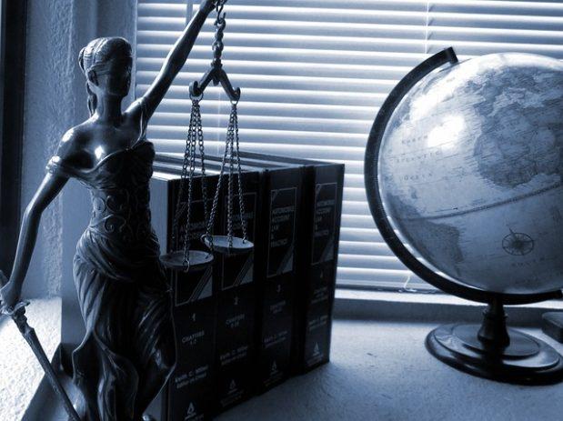 La asesoría resulta fundamental en la cláusula suelo Zaragoza