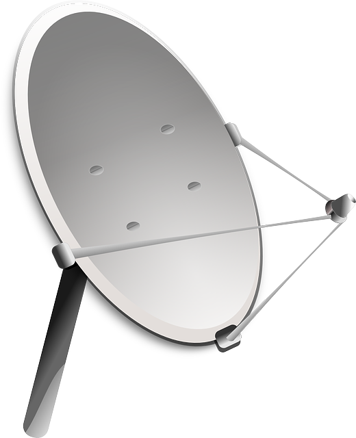 Antenas colectivas vs antenas comunitarias