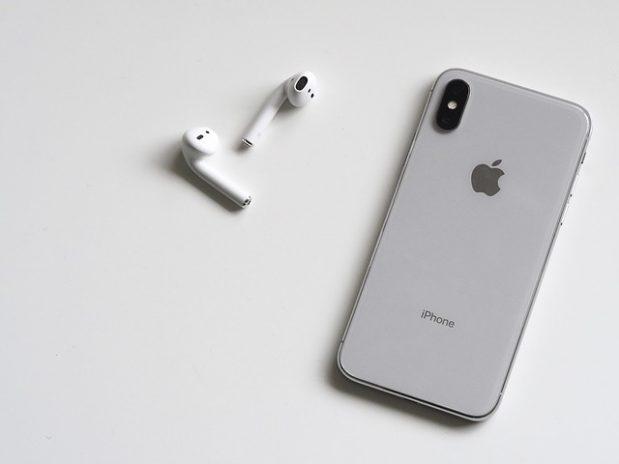 Mejora la salud de tu Iphone con estos trucos
