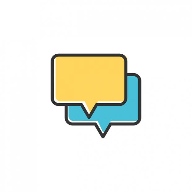 ¿Por qué implementar el uso de un chat gratis?