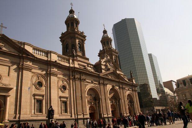 Santiago Ways, una empresa de expertos en el Camino de Santiago Organizado